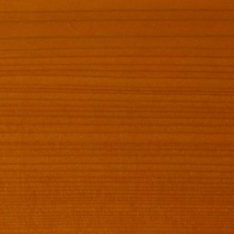 MODŘÍN - Bambus
