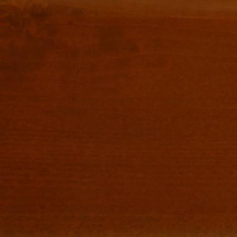 SMRK - Kakao