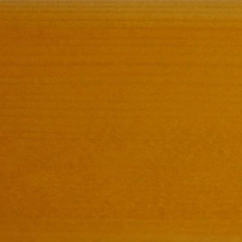 SMRK - Orange
