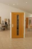 Výstavní studio SLAVONICE - 2008