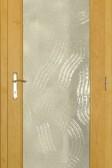 Interiérové dveře HEDERA