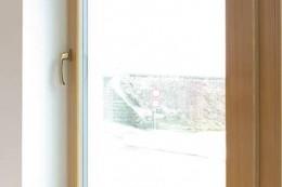Sklopně odsuvné dveře PSK-S