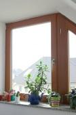 Šikmé okno