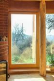 Ilustrační foto - okna SLAVONA