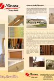 SLAVONA - profil firmy