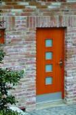 Vchodové dveře NUOVO