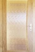 Interiérové dveře TAXUS