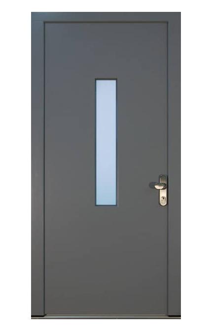Vchodové dveře INSPIRO TREND DALAMAN